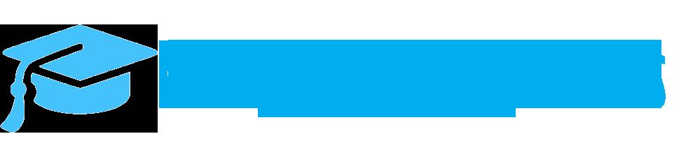 Nursingprofessionalwriters.com